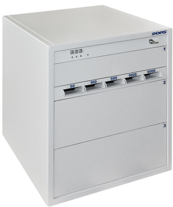 Сервис Банковского Оборудования Информтех предлагает Вам приобрести Dors PSE-2100 по низкой и выгодной цене с доставкой по Москве и Московской области.