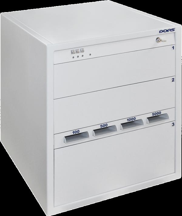 Сервис Банковского Оборудования Информтех предлагает Вам приобрести Dors PSE-2101 по низкой и выгодной цене с доставкой по Москве и Московской области.