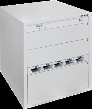 Сервис Банковского Оборудования Информтех предлагает Вам приобрести Dors PSE-2102 по низкой и выгодной цене с доставкой по Москве и Московской области.
