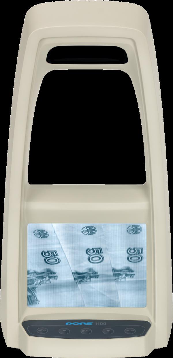 Сервис Банковского Оборудования Информтех предлагает Вам приобрести Dors 1100 по низкой и выгодной цене с доставкой по Москве и Московской области.