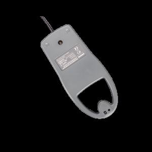 Сервис Банковского Оборудования Информтех предлагает Вам приобрести детектор банкнот Dors 15 по выгодной цене с доставкой по Москве и Московской области.