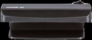 Сервис Банковского Оборудования Информтех предлагает Вам приобрести Dors 50 Black по выгодной цене с доставкой по Москве и Московской области.