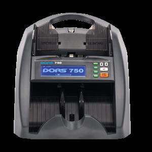 Сервис Банковского Оборудования Информтех предлагает Вам приобрести Dors 750 по низкой и выгодной цене с доставкой по Москве и Московской области.