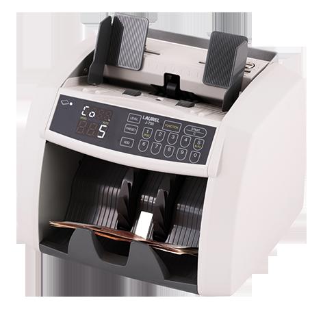 Сервис Банковского Оборудования Информтех предлагает Вам приобрести Laurel J-700 по низкой и выгодной цене с доставкой по Москве и Московской области.