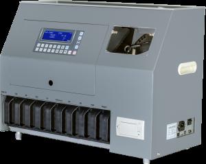 Сервис Банковского Оборудования Информтех предлагает Вам приобрести Magner 910 по низкой и выгодной цене с доставкой по Москве и Московской области.