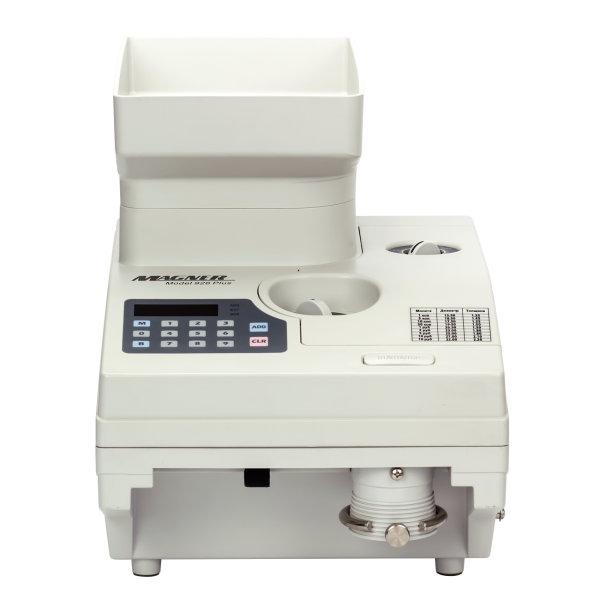 Сервис Банковского Оборудования Информтех предлагает Вам приобрести Magner 926 по низкой и выгодной цене с доставкой по Москве и Московской области.