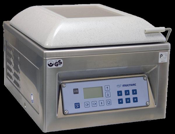 Сервис Банковского Оборудования Информтех предлагает Вам приобрести Multivac C 100 по низкой и выгодной цене с доставкой по Москве и Московской области.