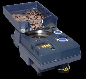 Сервис Банковского Оборудования Информтех предлагает Вам приобрести Scan Coin 303 по выгодной цене с доставкой по Москве и Московской области.