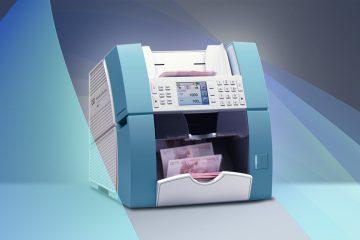 Завершено обучение на BPS C1F, сервис банковского оборудования Информтех