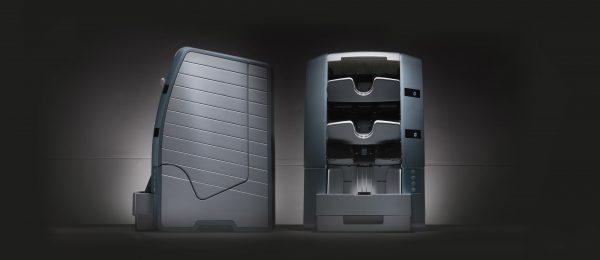 Сервис Банковского Оборудования Информтех предлагает Вам приобрести BPS C2 по низкой и выгодной цене с доставкой по Москве и Московской области.