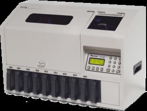 Сервис Банковского Оборудования Информтех предлагает Вам приобрести Cassida CS1000 и Cassida CS1000 Mпо низкой и выгодной цене с доставкой по Москве и Московской области.