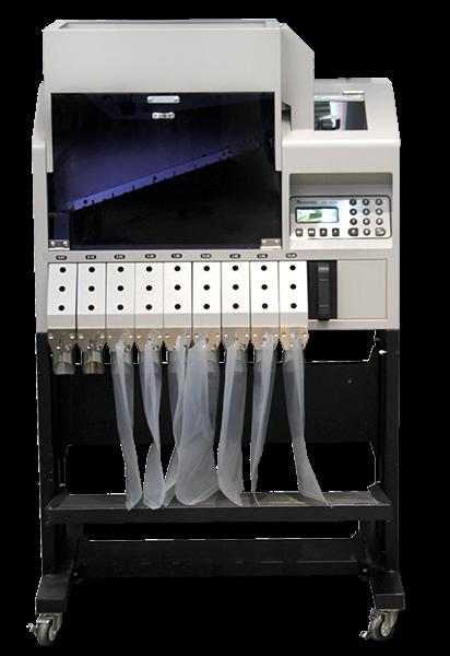 Сервис Банковского Оборудования Информтех предлагает Вам приобрести Cassida CS1000 по низкой и выгодной цене с доставкой по Москве и Московской области.