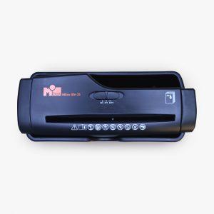 Купить Шредер / измельчитель документов MBox BN-26 по низкой цене. Доставка по Москве и Московской области. Отзывы покупателей и технические характеристики.