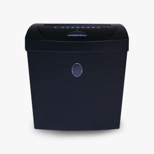 Купить шредер / измельчитель бумаги MBox BN-49 по низкой цене. Доставка по Москве и Московской области. Технические характеристики и отзывы покупателей.