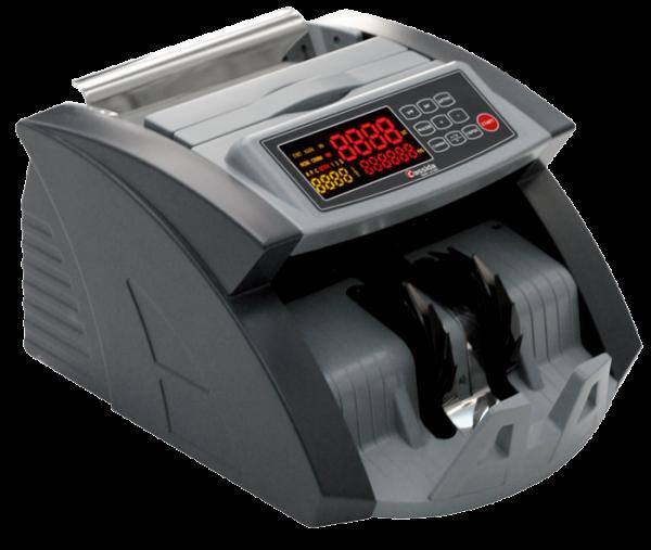 Купить счетчик банкнот Cassida 5550 UV и Cassida 5550 UV/MG по низкой и выгодной цене. Доставка по Москве и Московской области. Технические характеристики и отзывы покупателей.