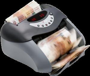 Купить счетчик банкнот Cassida Tiger по низкой и выгодной цене. Доставка по Москве и Московской области. Технические характеристики и отзывы покупателей.