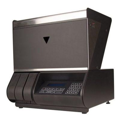 Купить сортировщик монет CT coin Zebra 301Z+ по низкой и выгодной цене. Доставка по Москве и Московской области. Отзывы покупателей, характеристики.