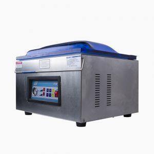 Купить вакуумный упаковщик Deep 2241 по низкой и выгодной цене. Доставка по Москве и Московской области. Технические характеристики и отзывы покупателей.