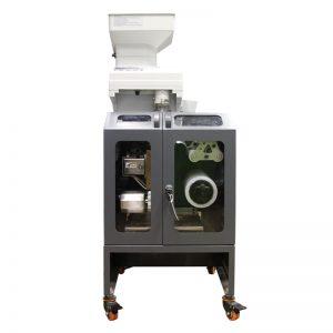 Купить счетчик-упаковщик монет Deep CSM-30 по низкой цене. Доставка по Москве и Московской области. Технические характеристики и отзывы покупателей.