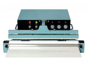 Купить безвакуумный упакавщик Deep PS 450 по низкой цене. Доставка по Москве и Московской области. Технические характеристики и отзывы покупателей.