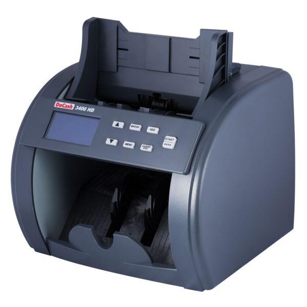 DoCash 3400 HD SD , DoCash 3400 HD SD/UV , DoCash 3400 HD SD/UV/MG купить по выгодной цене с доставкой по Москве в компании Информтех