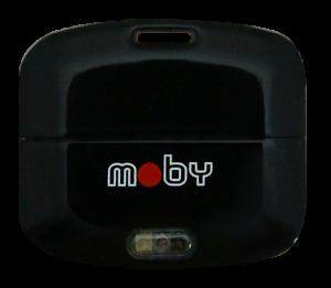 Купить брелок детектор банкнот DoCash Moby по низкой цене с доставкой по Москве и Московской области. Технические характеристики и отзывы покупателей.