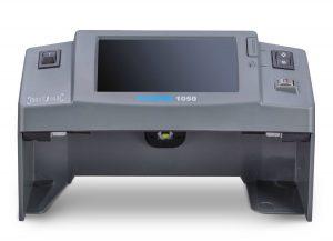 Купить детектор банкнот Dors 1050A по низкой и выгодной цене. Доставка по Москве и Московской области. Технические характеристики и отзывы покупателей.