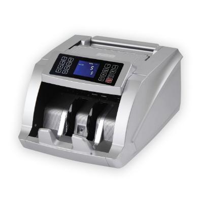 Купить счетчик банкнот MBox DS-75 по низкой и выгодной цене. Доставка по Москве и Московской области. Отзывы покупателей и технические характеристики.
