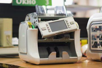 Техническое обслуживание банковского оборудования: Зачем оно нужно? Как часто проводится техническое обслуживание? Как предотвратить дорогостоящий ремонт?