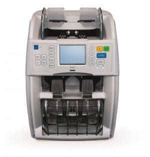 Купить сортировщик банкнот Glory USF-52 по низкой и выгодной цене. Доставка по Москве и Московской области. Технические характеристики и отзывы покупателей.