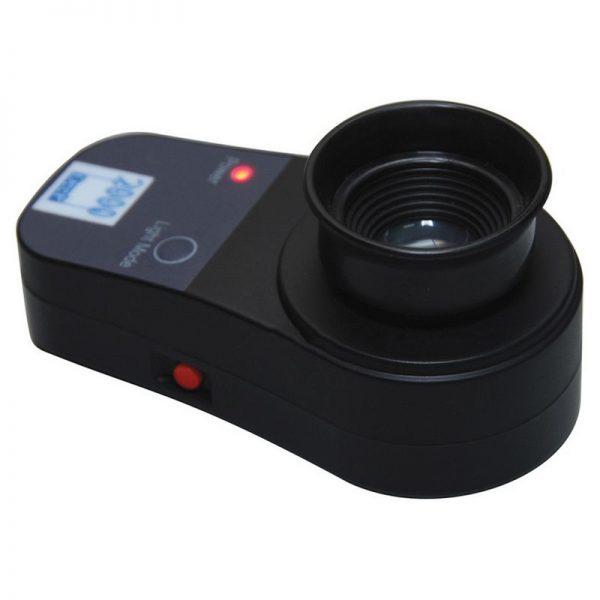 Купить увеличительный прибор IRD 120 и IRD 140 по низкой и выгодной цене. Доставка по Москве и Московской области.