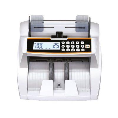 Купить счетчик банкнот Mbox DS-50 по низкой и выгодной цене. Доставка по Москве и Московской области. Технические характеристики и отзывы покупателей.