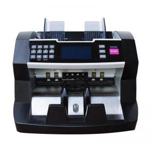 Купить счетчик банкнот Ribao-506 по низкой и выгодной цене. Доставка по Москве и Московской области. Технические характеристики и отзывы покупателей.