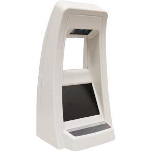 Купить просмотровый детектор банкнот ИК диапазона Ribao IRD-1100 в Москве по оптовой цене