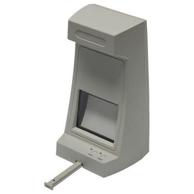 Купить просмотровый детектор Ribao IRD-150 по низкой цене. Доставка по Москве и Московской области. Технические характеристики и отзывы покупателей.