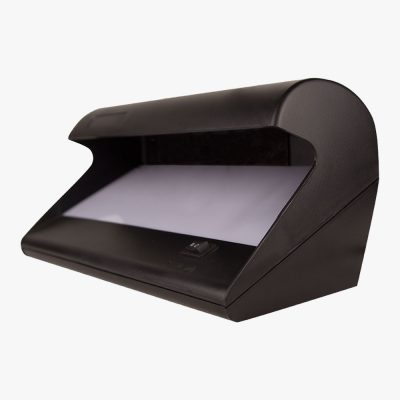 Купить просмотровый детектор банкнот и валют Kobell SLD-16 по низкой и выгодной цене. Доставка по Москве и Московской области. Отзывы и характеристики.