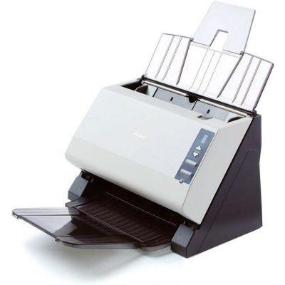 Купить сканер Avision AV186 по низкой и выгодной цене. Доставка по Москве и Московской области. Технические характеристики и отзывы покупателей.