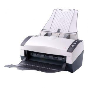 Купить протяжной сканер Avision AV210 по низкой и выгодной цене. Доставка по Москве и Московской области. Технические характеристики и отзывы покупателей.