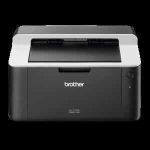 Купить принтер для офиса и дома Brother HL-1112R по низкой цене. Доставка по Москве и Московской области. Технические характеристики и отзывы покупателей.