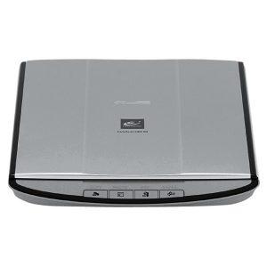 Купить сканер для офиса и дома Canon CanoScan LiDE 90 по низкой цене. Доставка по Москве и области. Технические характеристики и отзывы покупателей.