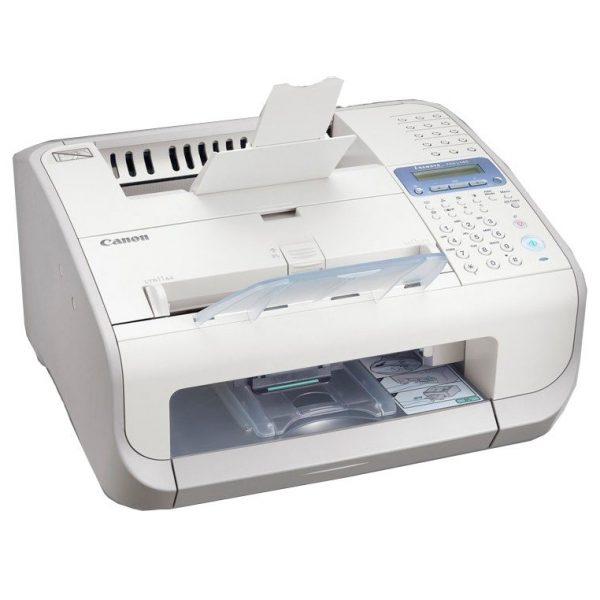 Купить факсимильный аппарат / факс Canon i-Sensys FAX-L140 по низкой цене. Доставка по Москве и области. Технические характеристики и отзывы покупателей.