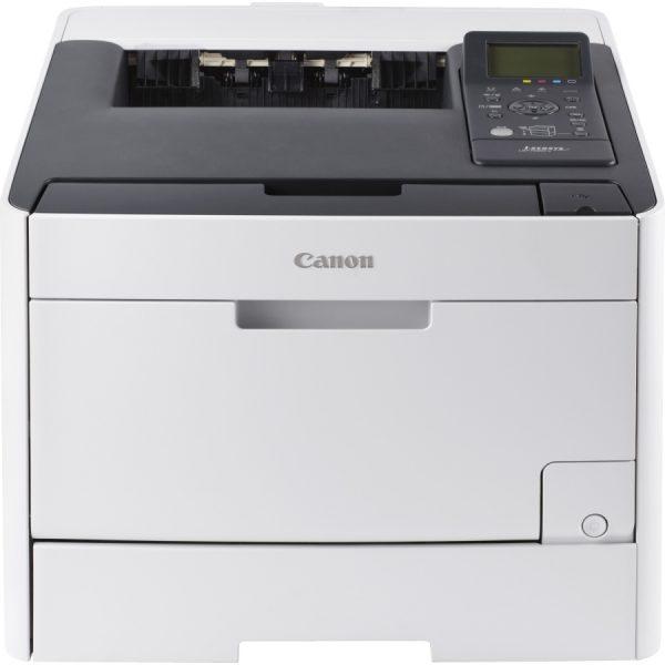 Купить лазерный цветной принтер для офиса Canon i-SENSYS LBP7680Cx по низкой цене. Доставка по Москве и области. Технические характеристики и отзывы.
