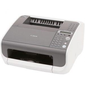 Купить офисный факс Canon L120 по низкой и выгодной цене. Доставка по Москве и Московской области. Технические характеристики и отзывы покупателей.