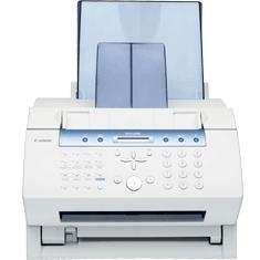 Купить факс с монохромным лазерным принтером Canon L295 по низкой цене. Доставка по Москве и области. Технические характеристики и отзывы покупателей.