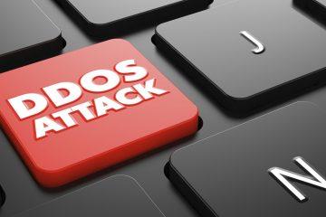 Вчера и позавчера ресурсы Сбербанка были атакованы не менее шести раз. Общая длительность этих DDoS-атак была не менее полутора часов.