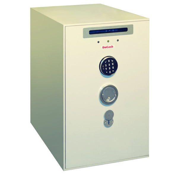 Купить электронный касир DoCash 1050 по низкой и выгодной цене. Доставка по Москве и Московской области. Технические характеристики и отзывы покупателей.