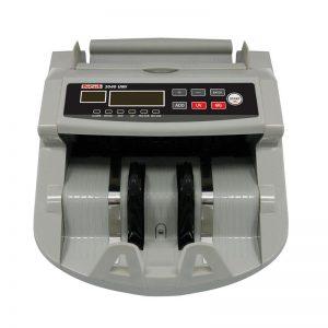 Купить счетчик банкнот DoCash 3040 Umi по низкой цене с доставкой по Москве и Московской области. Технические характеристики и отзывы покупателей.