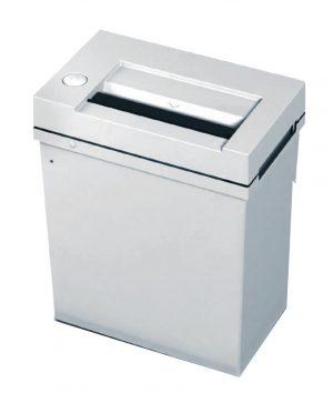 Купить шредер / уничтожитель документов EBA 1126 C (2x15 мм) по низкой цене. Доставка по Москве и области. Технические характеристики и отзывы покупателей.
