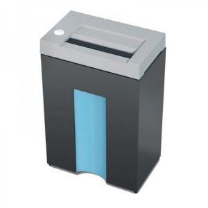 Купить шредер / уничтожитель бумаги EBA 1128 S по низкой цене. Доставка по Москве и Московской области. Технические характеристики и отзывы покупателей.