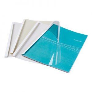 Купить пластиковые пакеты для EBA 7050-1, 7050-2, 7050-3 по низкой цене. Доставка по Москве и области. Технические характеристики и отзывы покупателей.